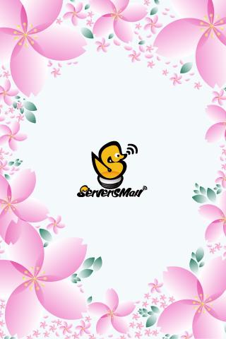 sm_wallpaper_mo_07